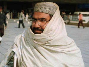 Masood Azhar suspected to be afflicted with renal failure; undergoes regular dialysis