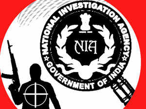 IS sympathisers planned lone wolf attacks to target RSS, forces: NIA