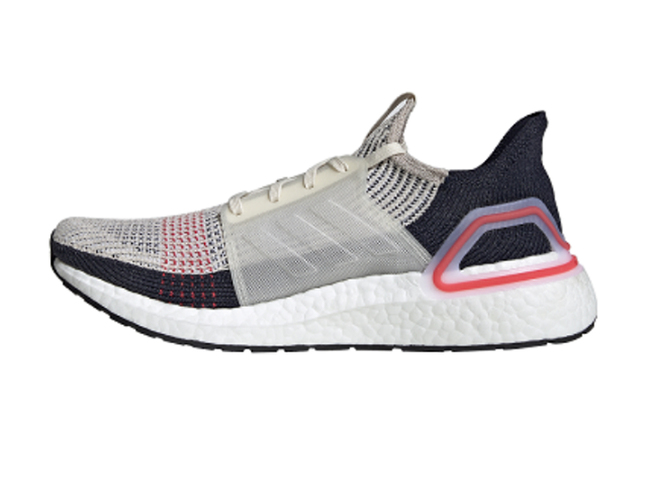 adidas ultraboost 19: Adidas Ultraboost