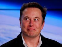 Elon-Musk-Reuters-1200