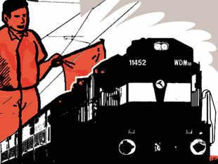 Railways.Bccl