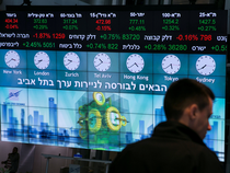 Israel-Shares-Reuters-1200