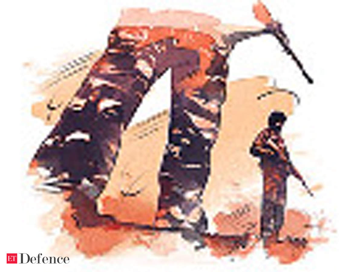 JeM's 'Ghazwa-e-Hind' brought India-Pakistan on brink of war