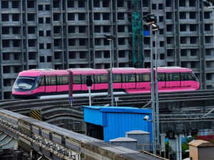 monorail-BCCL
