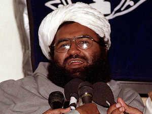 Masood Azhar as UN global terrorist: Know what it means