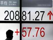 Nikkei rises to 3-month high; firms with China exposure rise