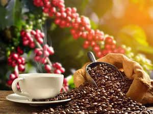 coffee-exports-et