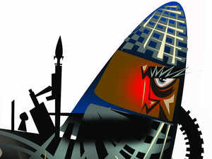 India shows how Afghanistan, Iran & China too suffer from Pakistan-fuelled terror