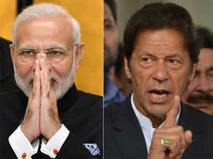 Cold Start: India's answer to Pakistan's nuclear bullying