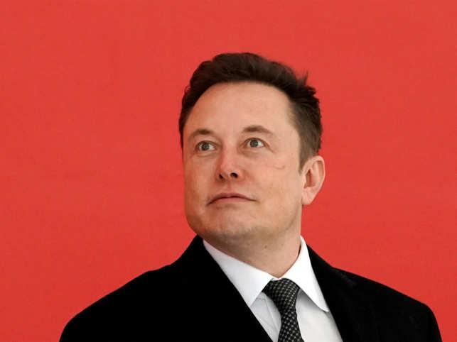 ElonMusk2