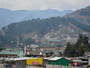 Balakot Airstrike: NTRO report confirms 300 active mobile links in JeM camp area