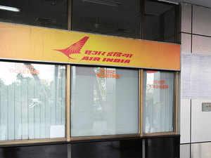 Air-India--bcc-1