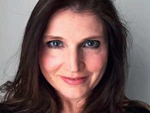 Marjorie Strachan