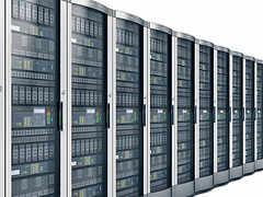 Hewlett Packard Enterprise enables Infosys Finacle set a new