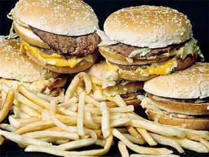 burger-agencies