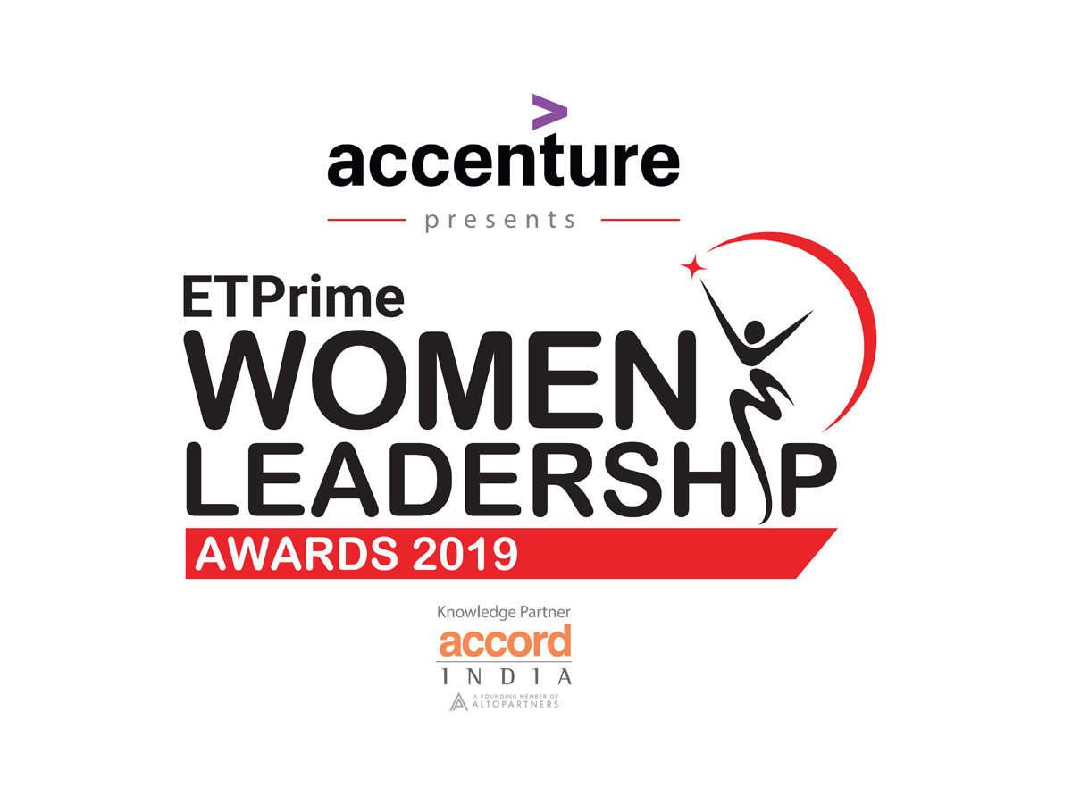 Awards for Female Entrepreneurs: ET Prime Women Leadership
