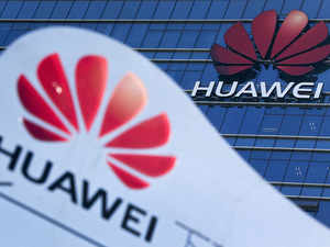 Huawei presents security threat, has deep connections to Chinese intelligence service: Pompeo