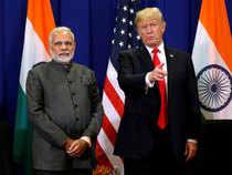 Trump,-Modi-1---Reuters