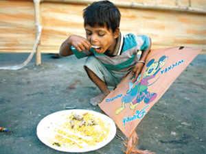 food-wastage-indi