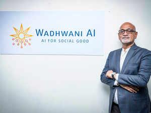 Wadhwani-Wilfred-machado-credits