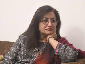 Sumalatha-Ambareesh-bccl