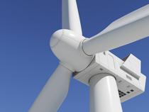 Wind-Power-Getty-1200