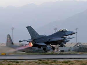 F-16_reuters