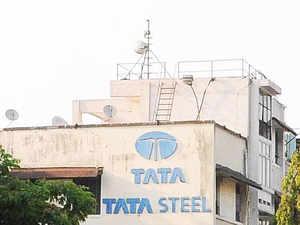 Tata-Steel-bccl