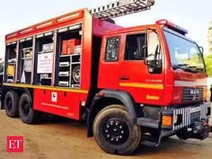 fire-brigade