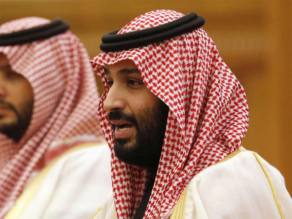 Rumours grow of rift between Saudi King, Crown Prince Mohammed bin Salman