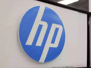 HP India joins hand with AP govt for centre of excellence in 3D