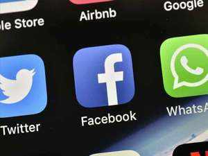 Asked officials of FB, WhatsApp to prevent misuse of social media during elections: Anurag Thakur