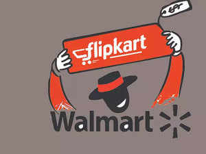 FDI Norms: Walmart disappointed with FDI norm change soon after