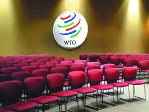 WTO--bccl
