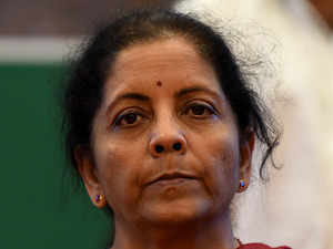 No ceasefire violation along LoC in J-K, Defence Minister calls off scheduled visit to Jammu