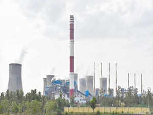 power-plants