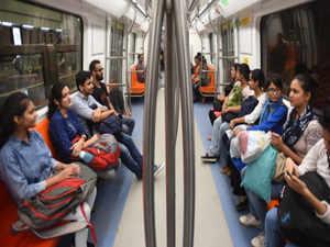 delhi-metro.bccl