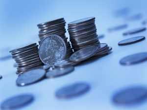 money 2 - thinkstock