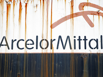 ArcelorMittal-Reuters1200