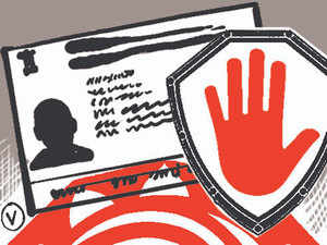 Businesses need to pay up to Rs 20 for using Aadhaar services