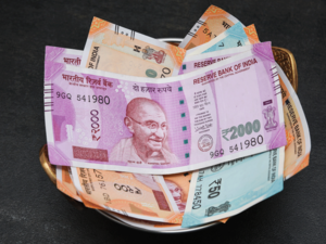 Income tax exemption limit on gratuity doubled to Rs 20 lakh
