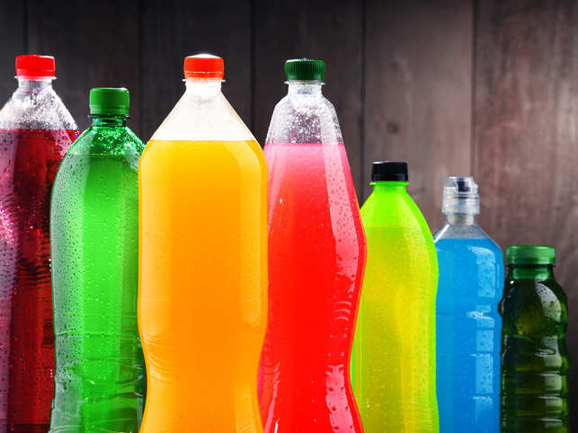 Multiple Sclerosis: Sodas might be the enemy: Sweetened drinks may