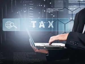 digital-tax.-Thinkstock