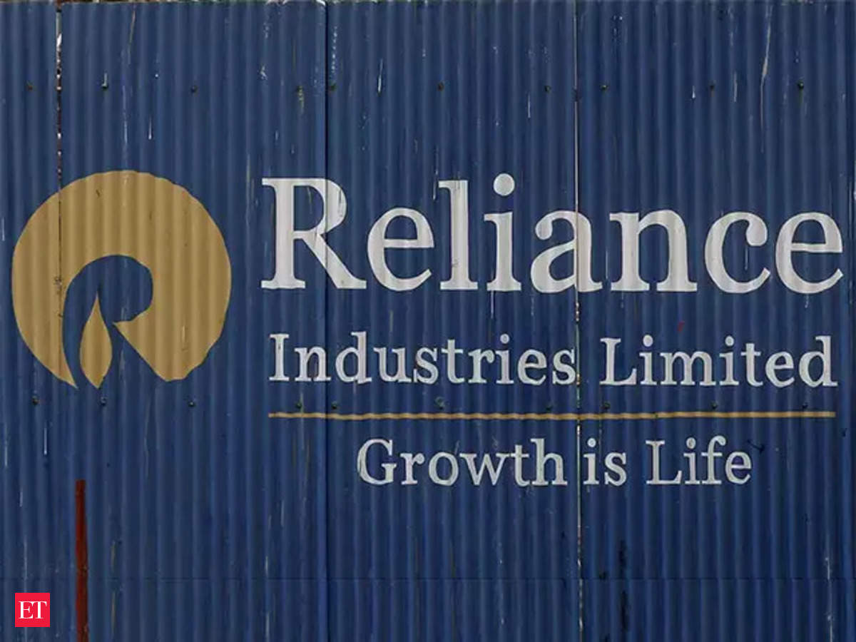 RIL leased 4,000 acre land from Navi Mumbai SEZ for economic
