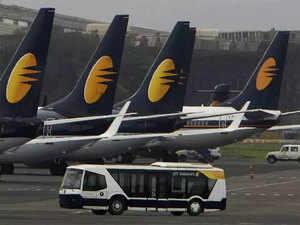 jet-airways