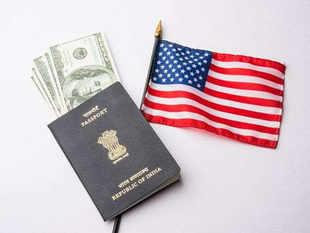 visa-Agencies