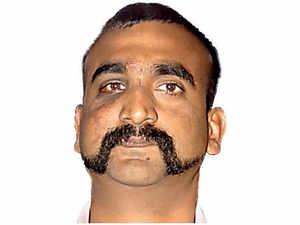 Abhinandan-IAF-Pilot