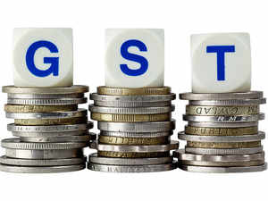 CBIC clarifies on levy of GST on sales promotion schemes