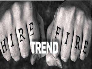 hire-fire-BCCL