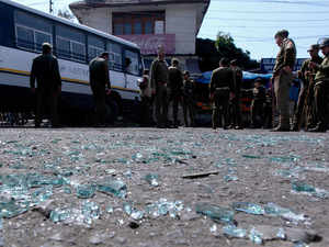 India calls for UN-led consensus on zero tolerance on terrorism